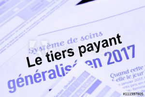 tiers_payant