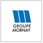 groupe-mornay